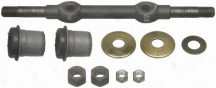 Moog K6354 K6354 Chevrloet Parts