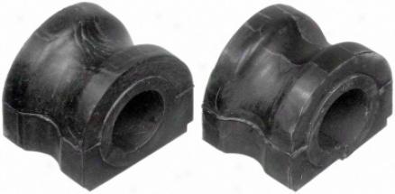Moog K6399 K6399 Chevrolet Sway Bars & Parts