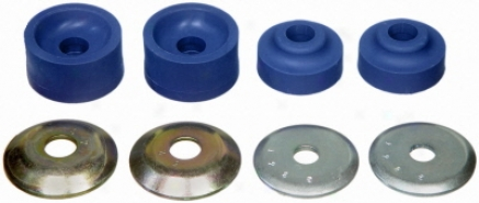 Moog K6484 K6484 Chevrolet Suspension Bushings