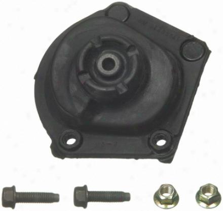 Moog K6517 K6517 Pontiac Shock & Walk  Parts
