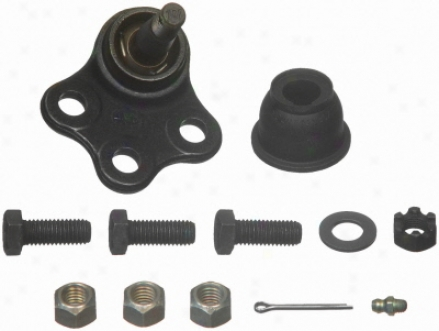 Moog K6527 K6527 Chevrolet Ball Joints