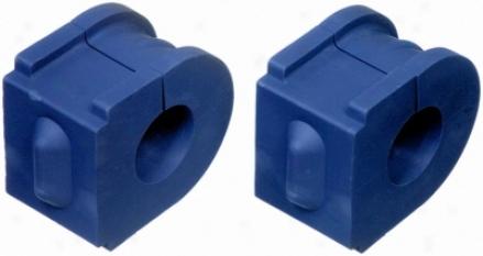 Moog K6529 K6529 Chevrlet Sway Bars & Parts