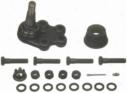 Moog K6539 K6539 Chevrolet Ball Joints