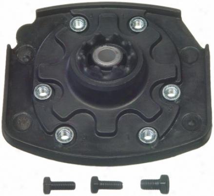 Moog K6567 K6567 Oldsmobile Parts