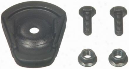 Moog K6573 K6573 Oldsmboile Shoc k& Strut Parts