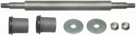 Moog K6581 K6581 Chevrolet Control Arms Kits