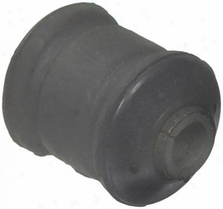 Moog K6620 K6620 Gmc Suspension Bushings
