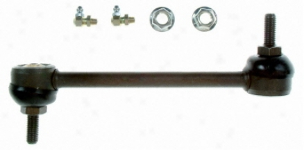 Moog K6662 K6662 Chevrolet Sway Bars & Parts