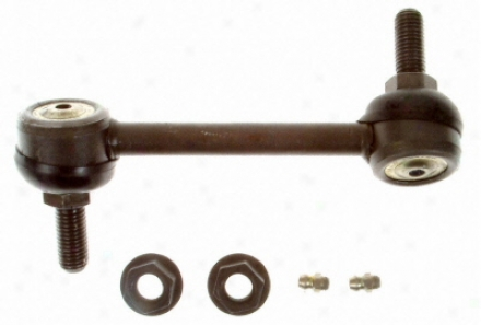 Moog K6668 K6668 Chevrolet Sway Bars & Parts