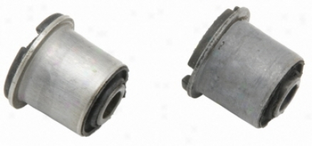 Moog K6689 K6689 Cadillac Suepension Bushings
