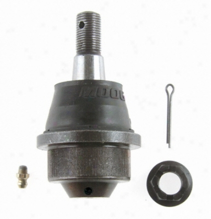 Moog K6693 K6693 Chevrolet Ball Joints