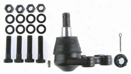 Moog K6695 K6695 Chevrolet Ball Joints