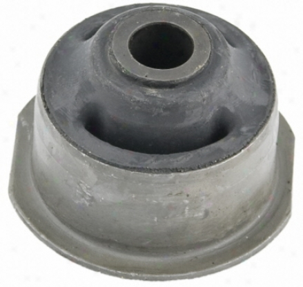 Moog K6712 K6712 Saturn Interruption Bushings