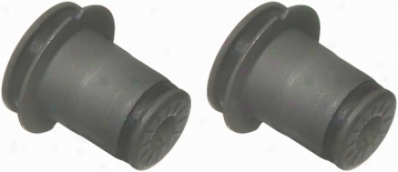 Moog K7006 K7006 Chrysler Suspension Bushings