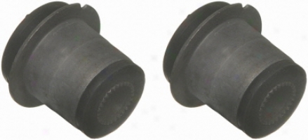 Moog K7058 K7058 Plymouth Suspension Bushings