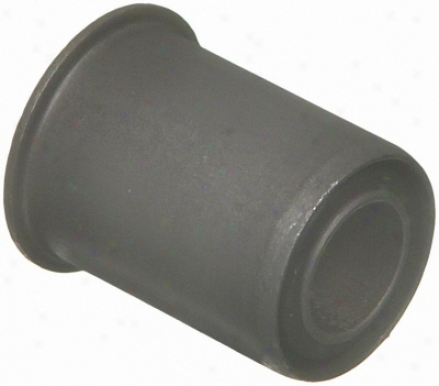 Moog K7059 K7059 Chrysler Suspensioh Bushings