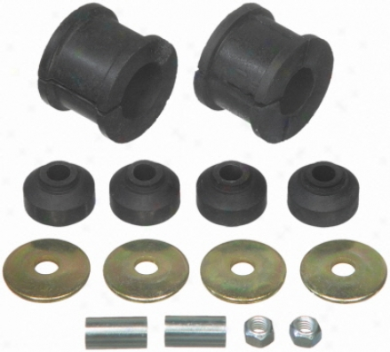 Moog K7092 K7092 Mercury Parts