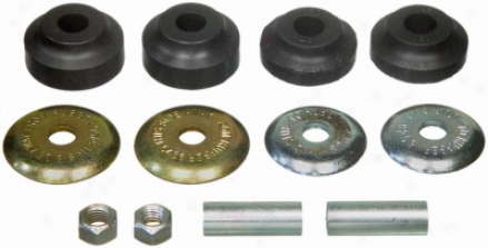 Moig K7098 K7098 Plymouth Suspension Bushings