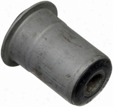 Moog K7117 K7117 Dodge Suspension Bushings