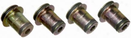 Moog K7189 K7189 Plymouth Parts
