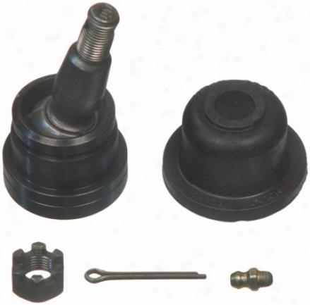 Moog K7218 K7218 Dodge Ball Joints