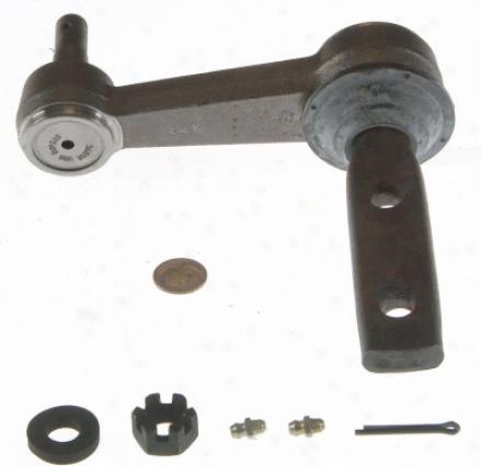 Moog K7237 K7237 Dodge Parts