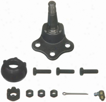 Moog K7242 K7242 Dodge Ball Joints