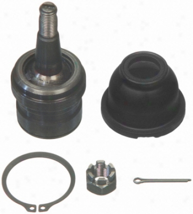 Moog K7267 K7267 Shuffle Ball Joints