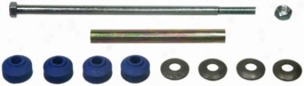 Moog K7275 K7275 Dodge Sway Bars & Parts