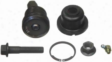 Moog K7329 K7329 Mifsubishi Ball Joints