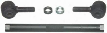 Moog K7331 K7331 Chrysler Suspension Bolts & Shims