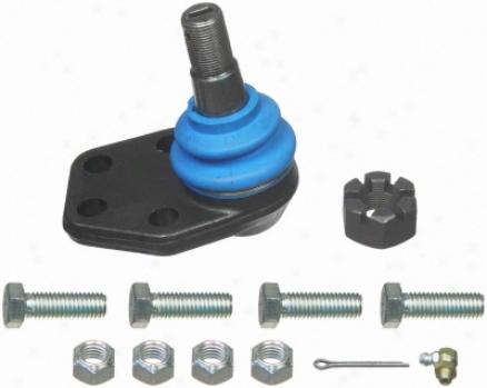 Moog K7369 K7369 Dodge Ball Joints