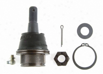 Moog K7411 K7411 Plymouth Ball Joints
