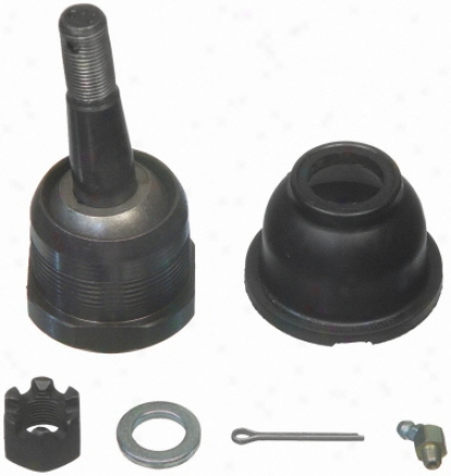 Moog K778 K778 Dodge Ball Joints