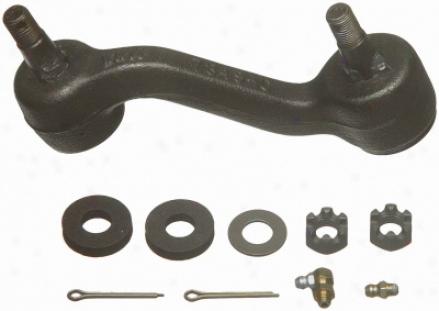 Moog K779 K779 Start aside Parts