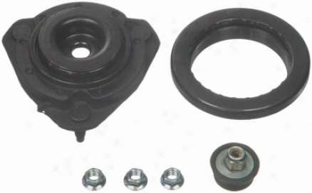 Moog K80031 K880031 Wading-place Shock & Strut Parts
