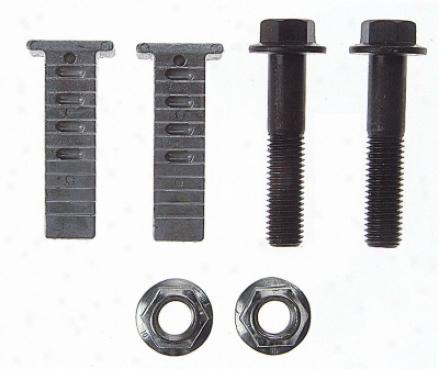 Moog K80059 K80059 Ford Parts