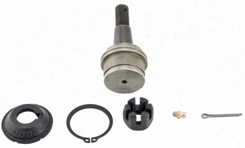 Moog K80195 K80195 Ford Ball Joints