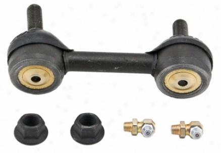 Moog K80426 K804266 Chrysler Sway Bars & Parts