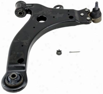 Moog K80539 K80539 Saab Control Arms Kits
