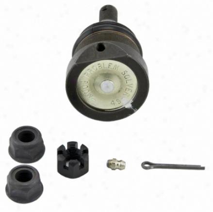Moog K80767 K80767 Honda Ball Joints