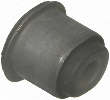 Moog K8095 K8095 Audi Suspension Bushings