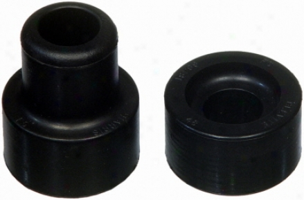 Moog K8101 K8101 Ford Suspension Bushings