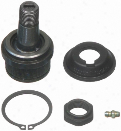 Moog K8195t K8195t Ford Ball Joints