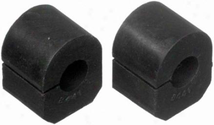 Moog K8204 K8204 Lincoln Sway Bars & Parts