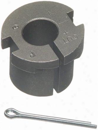 Moog K8286 K8286 Ford Parts