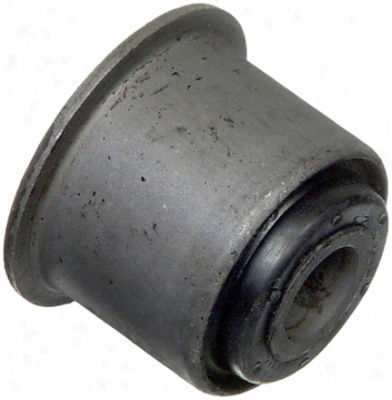 Moog K8300 K8300 Mercury Suspension Bushings