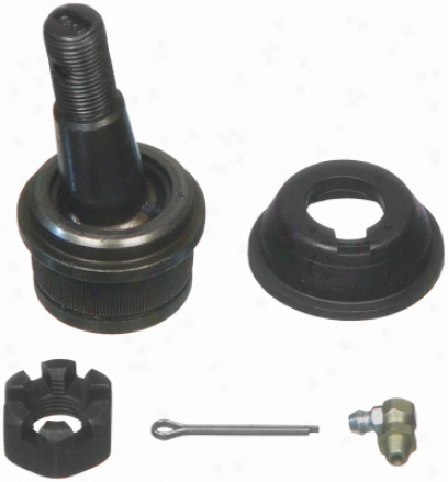 Moog K8413t K8413t Ford Ball Joints