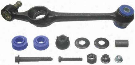 Moog K8423 K8423 Ford Control Arms Kits