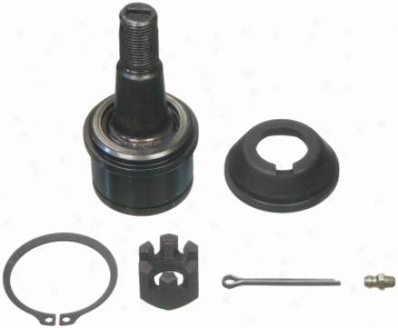 Moog K8433 K8433 Ford Ball Joints